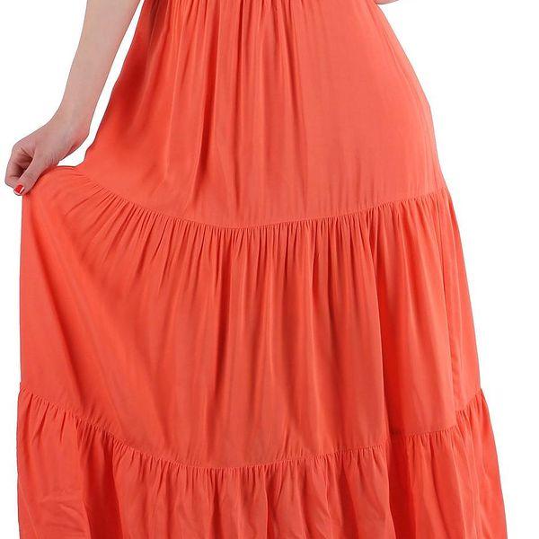 Dámské šaty Oasis vel. EUR 36, UK 10