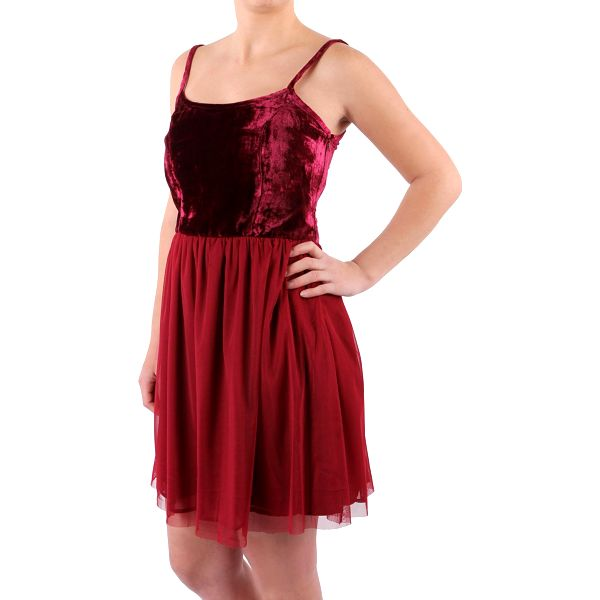 Dámské šaty Cache Cache vel. EUR 42, UK 16