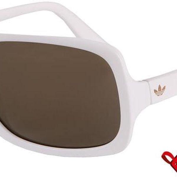 Sluneční brýle Adidas Originals AH32 6057