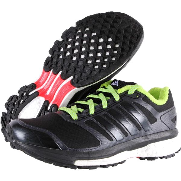 Dámská běžecká obuv Adidas Supernova glite atr vel. EUR 39 1/3, UK 6