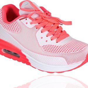 Dámské sportovní boty Camo sneakers