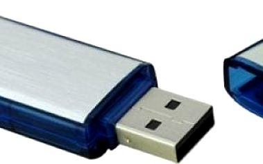 Mini USB diktafon s pamětí 4GB - dodání do 2 dnů