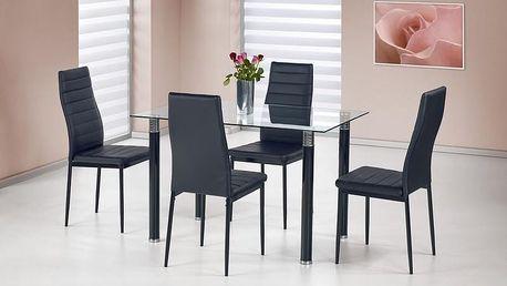 Praktický a elegantní jídelní set STRAKOŠ®