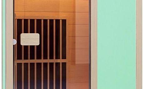 Marimex Trendy 4001 M - zelená