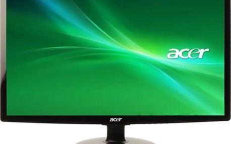Acer S240HLbid; ET.FS0HE.005