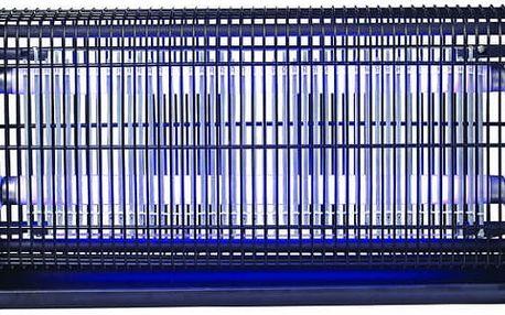 Klasický lapač hmyzu GC2-30 - pokrytí 100 m2
