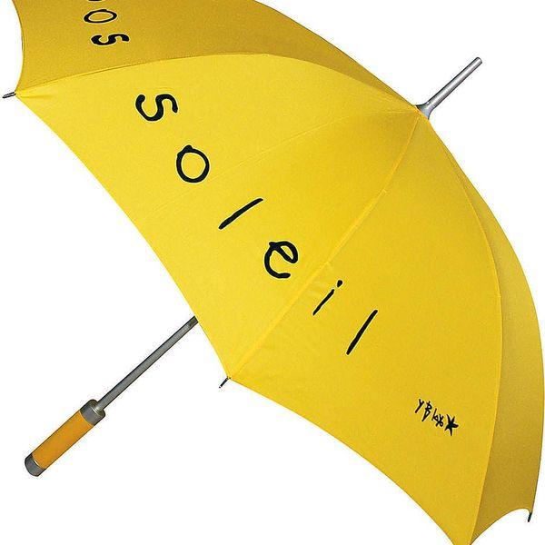 Deštník SOS Soleil