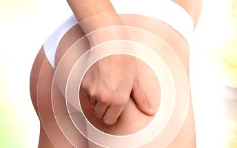 Neinvazivní laserová lipolýza - 1 nebo 12 procedur. Moderní a velmi účinný způsob hubnutí.