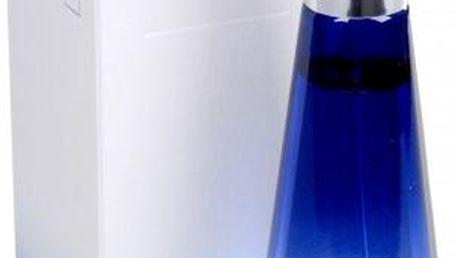 Davidoff Cool Water Wave Woman - toaletní voda s rozprašovačem 100 ml