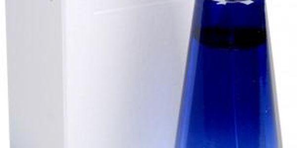 Davidoff Cool Water Wave Woman - toaletní voda s rozprašovačem 100 ml + doprava zdarma