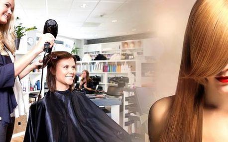 Kadeřnický balíček, střih, foukaná a regenerace s bylinnou maskou pro krásu vašich vlasů. Krásné, zdravé a lesklé vlasy jsou snem každé ženy a stále častěji také mužů. Udržet si vlasy pěkné je přitom čím dál tím těžší, přijďte do salonu Muty a svěřte svůj