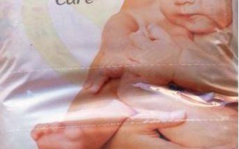 Pampers Premium Care 3 midi 4 - 9 kg 60 kusů