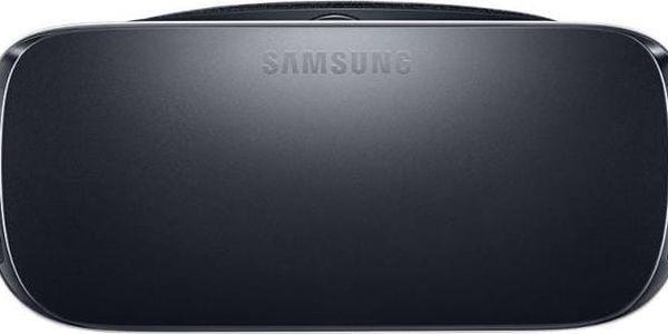 Samsung R322 Gear VR Lite (SM-R322)