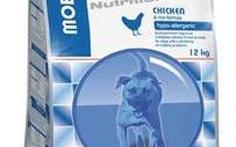 Calibra Mobility 12 kg