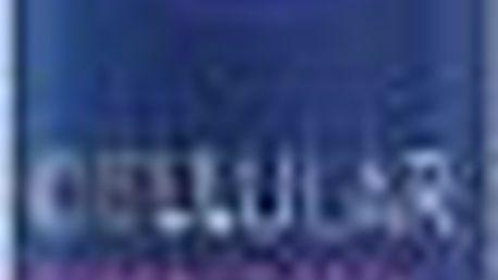 NIVEA Cellular Perfect Skin Noční péče 40 ml