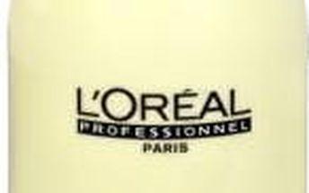 Loreal Professionnel Výživný šampon pro suché a citlivé vlasy (Intense Repair Shampoo) 1500 ml + doprava zdarma
