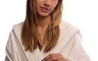 Čtyřruční energizující a léčivá Tantrická masáž pro Muže - Neintimní