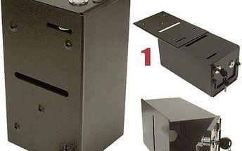Drop Box - Cash Box