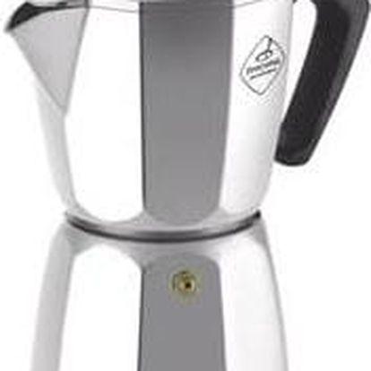 Kávovar Tescoma PALOMA, 9 šálků (647009.00)