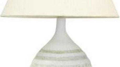 Stolní lampa Vien, VA283PR
