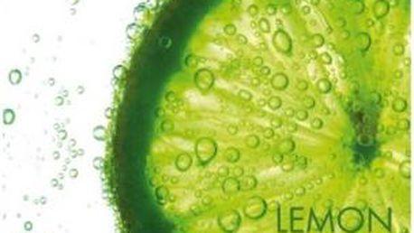 Prostírání PICTURE citrón KELA KL-15038