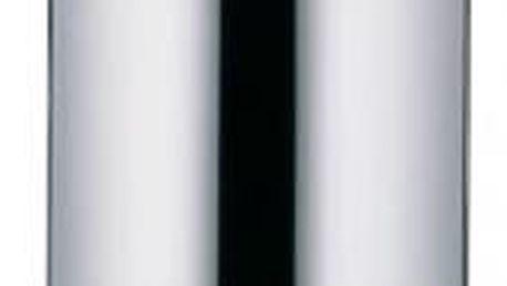 Koš odpadkový nerez 12 l NILA KELA KL-10925