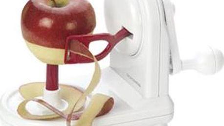 TESCOMA loupač na jablka HANDY