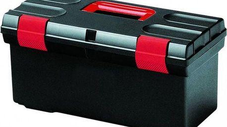 Kufr na nářadí LARGE CURVER