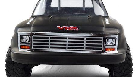 VRX Coyote PRO 4x4 1/10 EBL VRX - RC_17057