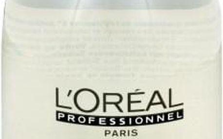 Loreal Professionnel Očišťující šampon pro snadno se mastící vlasovou pokožku (Pure Resource Citramine Shampoo) 1500 ml + doprava zdarma
