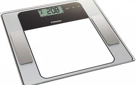 Váha osobní Professor DBF1503X