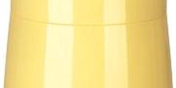 TESCOMA termoska na potraviny FAMILY PASTEL 1.4 l