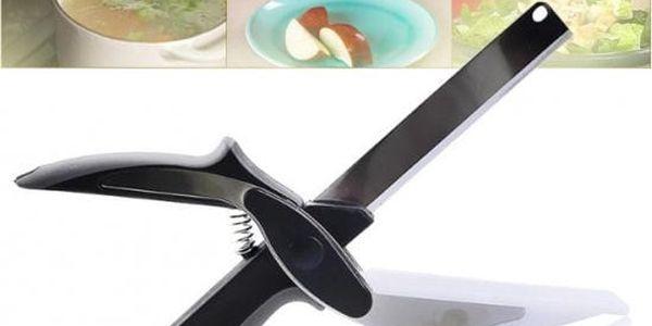 Nůžky Clever Cutter do kuchyně