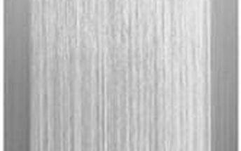 A-Data A10050 10050 mAh (AA10050-5V-CSV)