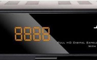 Amiko Impulse, WiFi - DBSAMHC031