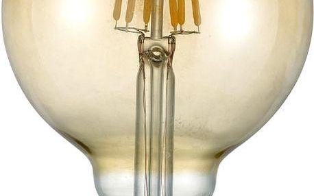 LED žárovka Source E27, 6,0 W