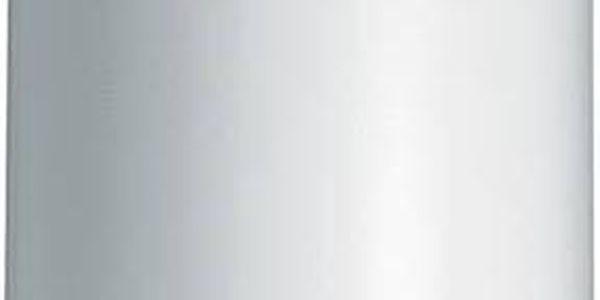 Ohřívač vody Mora EOM 80 PK + Doprava zdarma