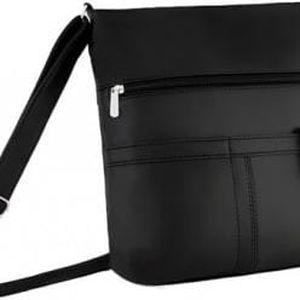 Dámská taška na rameno Paul Rossi