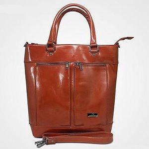 Luxusní kabelka Cavaldi AC07