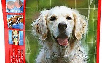 Beaphar Problems 150g