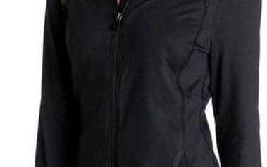 Roxy Bunda Get It Jacket True Black ARJFT03133-KVJ0 L