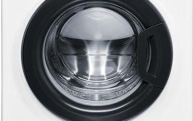 Pračka Hotpoint WMSD 723B EU přední plnění