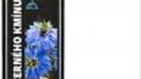 Olej z černého kmínu 250ml