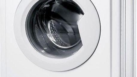 Pračka Indesit IWSD 61251 C ECO EU