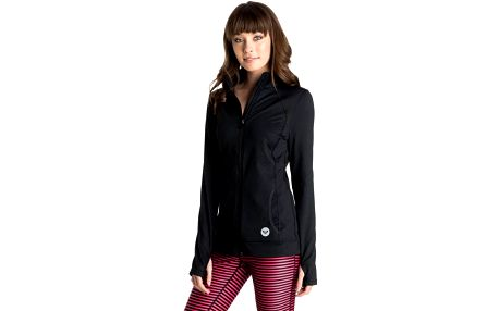 Roxy Bunda Get It Jacket True Black ARJFT03133-KVJ0 L