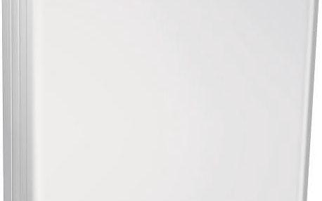 Pračka AEG L70260TLC1 horní plnění, bílá