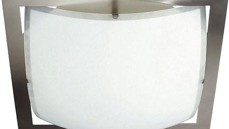 Massive Stropní svítidlo (30012/17/10)