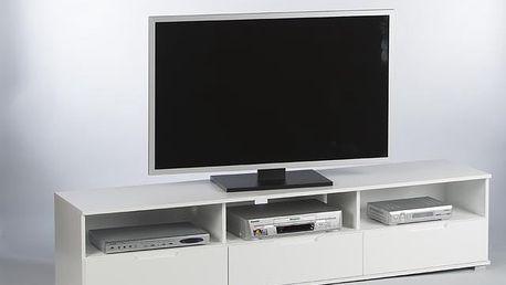 SCONTO ALZEY TV komoda