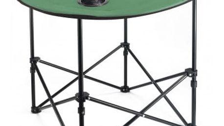 Rybářský stolek SH 244 Sleva 170Kč