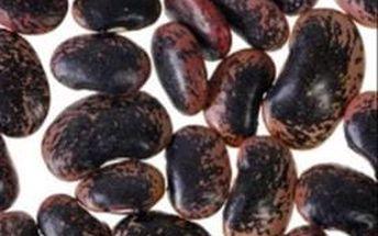 AWA superfoods fazole bango 500g
